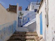 Rabat - Krása uliček zaujme každého