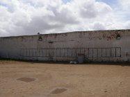 Maroko Na těchto rámečcích se vysvětlují sůry z koránu