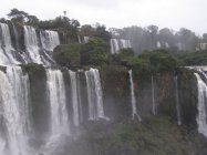 Vodopády Iguazú - Argentina (3)