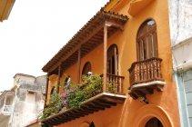 Cartagena -Kolumbie (0)