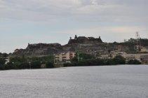 Cartagena -Kolumbie (10)