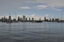 Cartagena -Kolumbie (2)