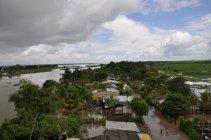 Záplavy -Kolumbie (0)