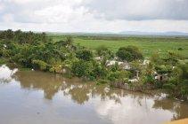 Záplavy -Kolumbie (3)