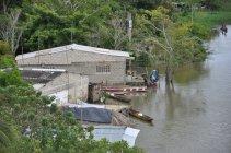 Záplavy -Kolumbie (4)