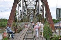 Hraniční most Panama-Kostarika (2)