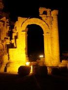 Palmýra (3)