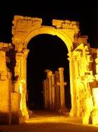 Palmýra (4)