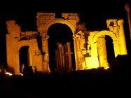 Palmýra (2)