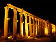 Palmýra (7)