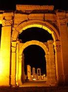 Palmýra (9)