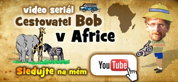 bob-v-africe-uvod