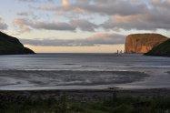 faerske-ostrovy---obr-a-carodejnice--2-.jpg