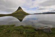 poloostrov-snaefellsnes--island--1-.jpg