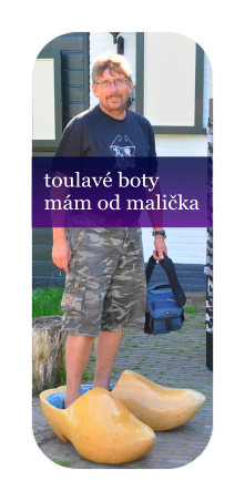toulave-boty