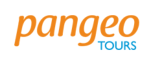 Pangeo tours